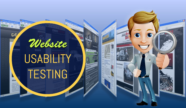Why you should not ignore Usability testing for your Website - Image 1
