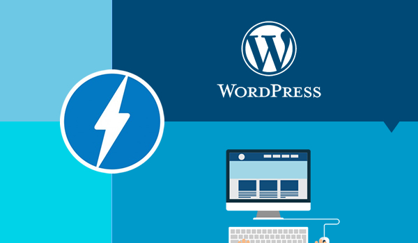 Steps to Implement Google AMP on your WordPress Website - Image 1