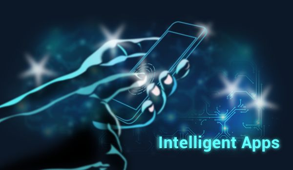What are Intelligent Apps? Are they Becoming a Necessity? - Image 1