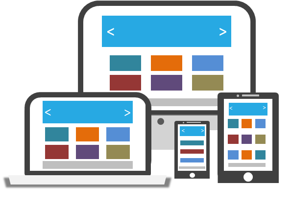 Responsive Design Techniques â Mobile Design First Approach - Image 1
