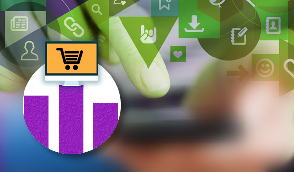 The Best eCommerce Platform You Should Choose For Your Business - Image 1