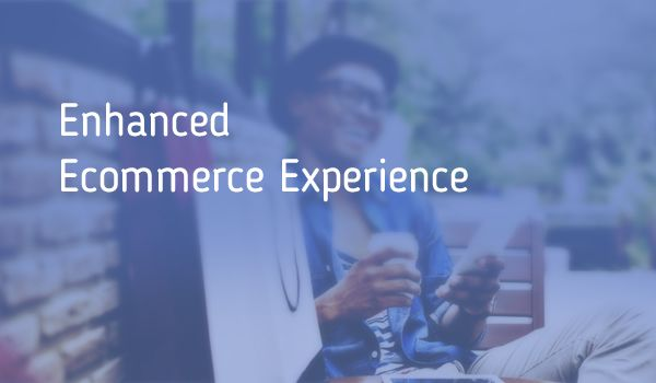 Digital Transformation Enhances E-commerce Experience - Image 1