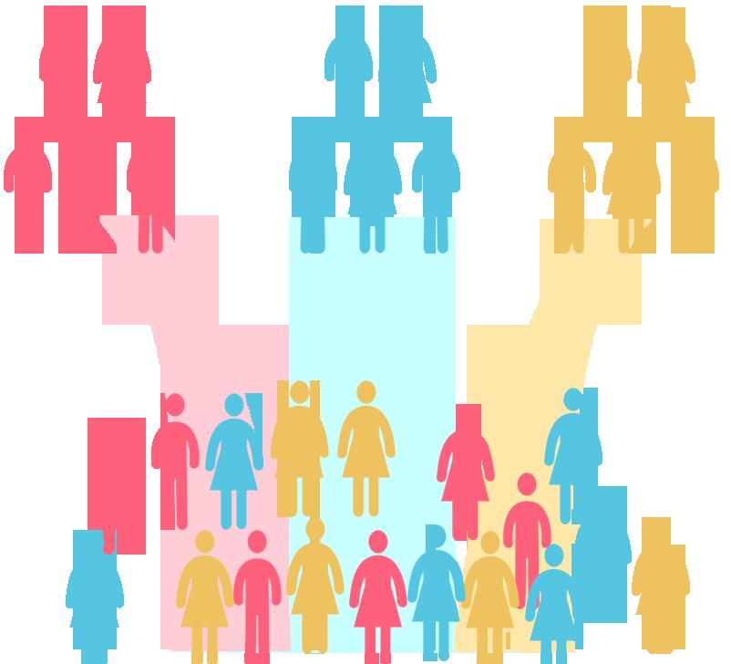 Customer Segmentation Guide for Magento Experts - Image 1