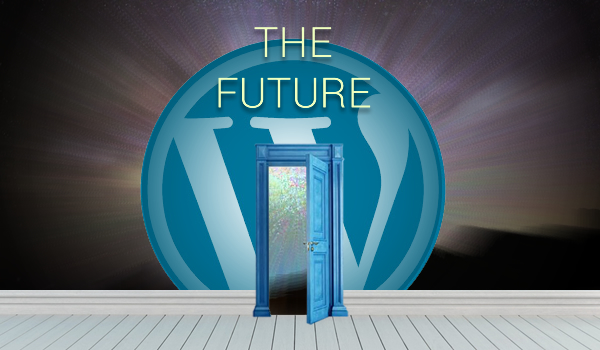 WordPress and its Possible Future - Image 1