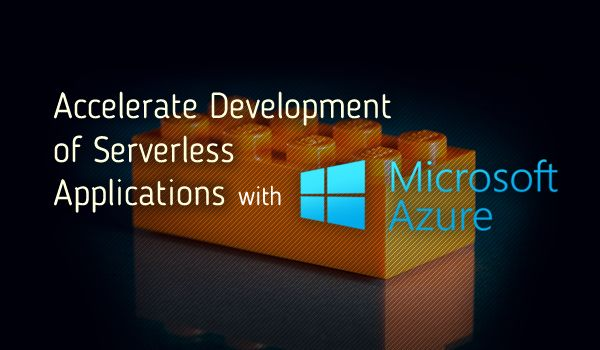 Accelerate Development of Serverless Applications with Azure Functions - Image 1