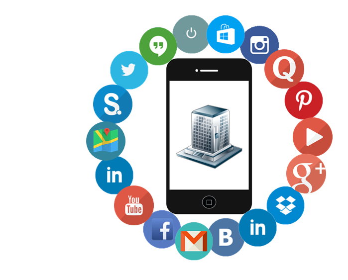 How To Choose A Mobile App Development Company - Image 1