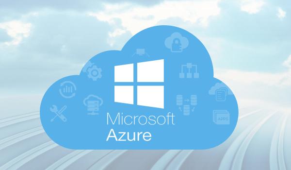 Microsoft Amends Azure Cloud Licensing Programs - Image 1