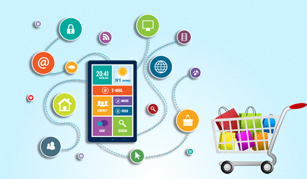 Make your eCommerce App UI Stunning with these easy tips - Image 1