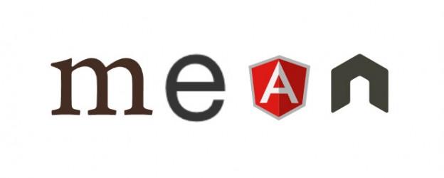 JavaScript full stack frameworks that make web development simpler - Image 2