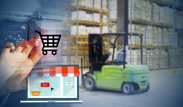 Inventory Management in Ecommerce - Image 1