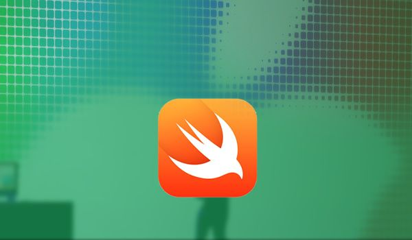 What is the success story of Apple's Swift Language? - Image 1