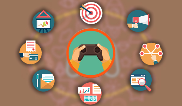 Top 3 Advantages of Gamification - Image 1