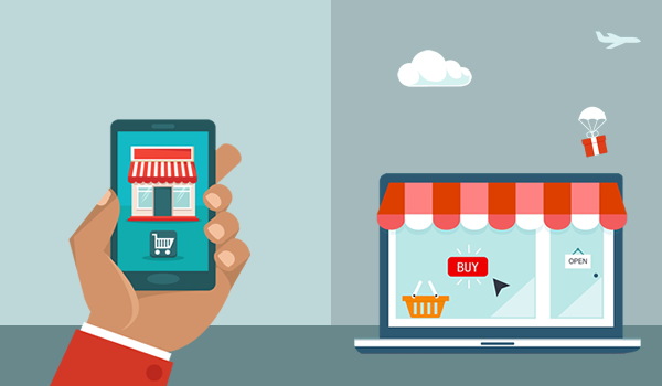 mCommerce or eCommerce – What will survive the test of time? - Image 1