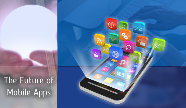 The Future of Mobile Apps – A Prediction by Mobile App Developers - Image 1