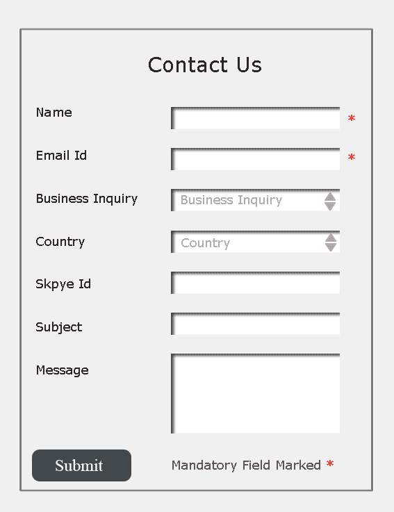 Create Accessible Forms and Develop a User-Friendly Website - Image 1