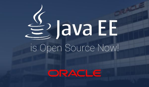 Oracle to Release Java EE to the Open Source Community - Image 1