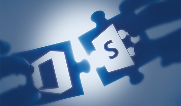Why SharePoint is the Choicest Platform for Web App Development? - Image 1