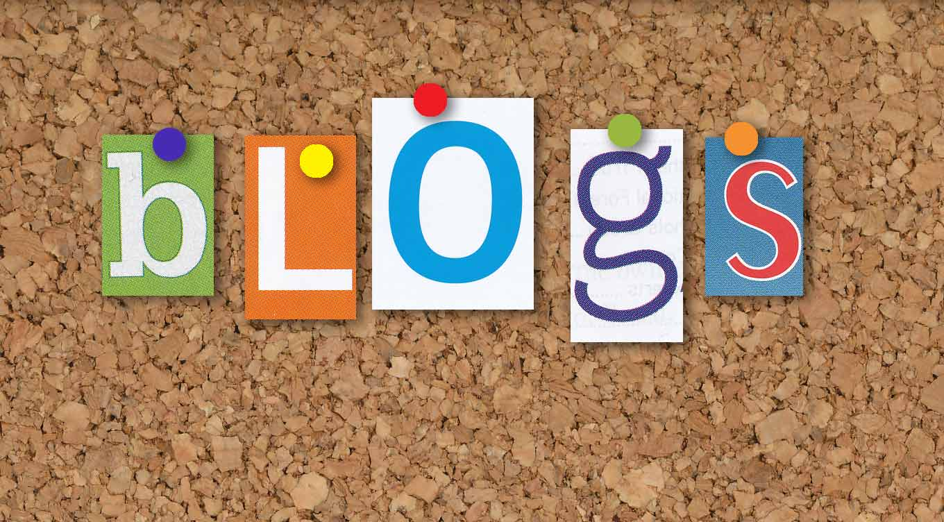 How to Get Results from your Blog - Image 1