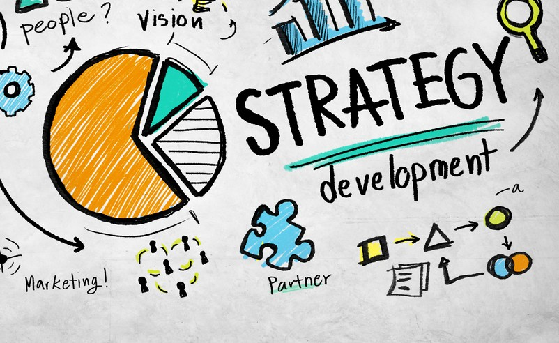 Which Strategies can Work Great For Your Business in 2018? - Image 1