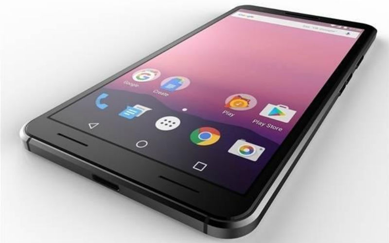 Don't Miss Out On These Top Upcoming Smartphones - Image 3