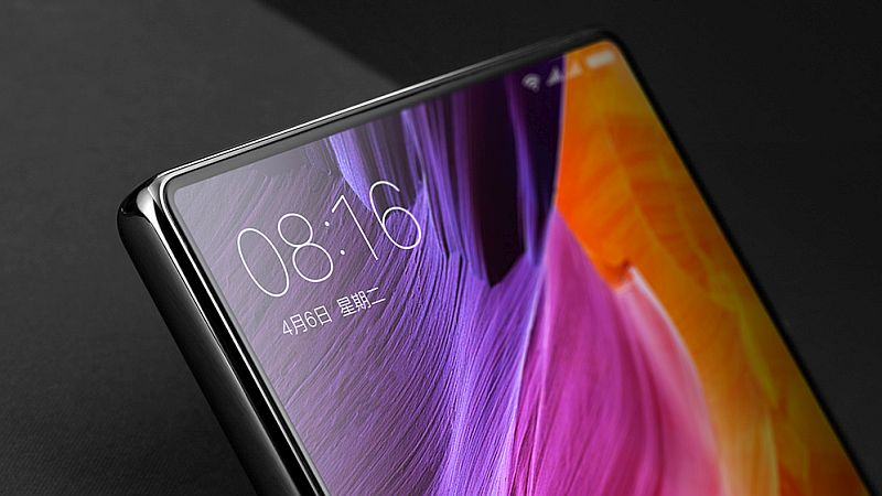 Don't Miss Out On These Top Upcoming Smartphones - Image 4