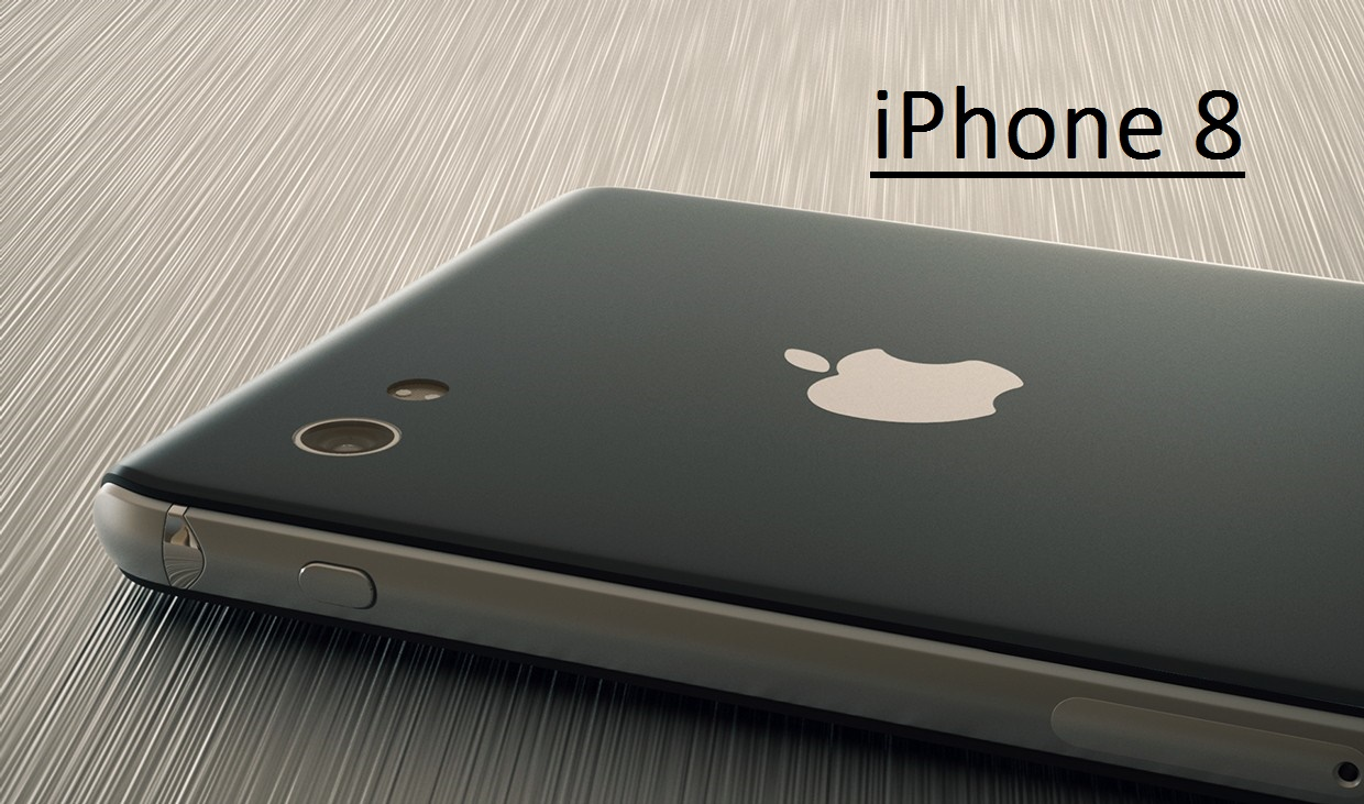 5 Upcoming Smartphones- You Must Know About! - Image 1
