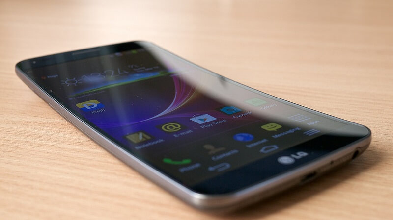 5 Upcoming Smartphones- You Must Know About! - Image 3