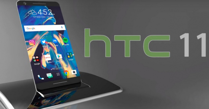 5 Upcoming Smartphones- You Must Know About! - Image 4