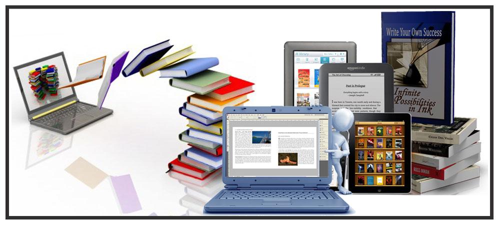 Best Way to Read ePUB on Windows - Image 1