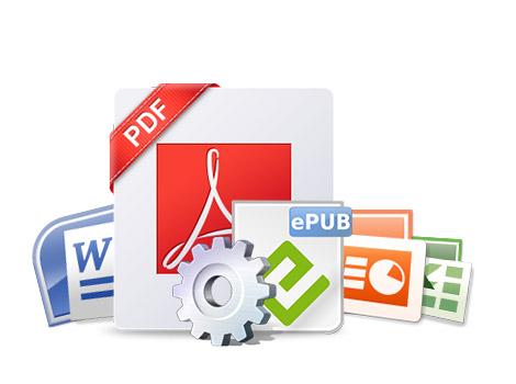 Best Way to Read ePUB on Windows - Image 2
