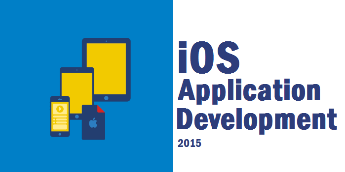 iOS App Development: Trends that canât be overlooked for 2015 - Image 1