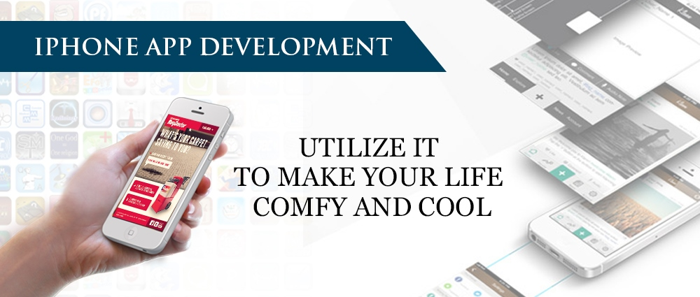 iPhone: The Best Platform for App Development on World Wide Web - Image 1