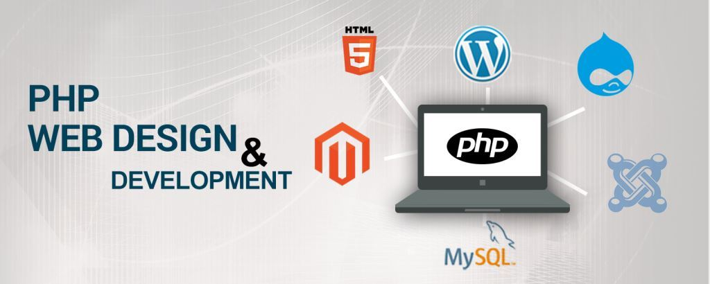 PHP Web Development: Increasing it's in vogue day by day - Image 1
