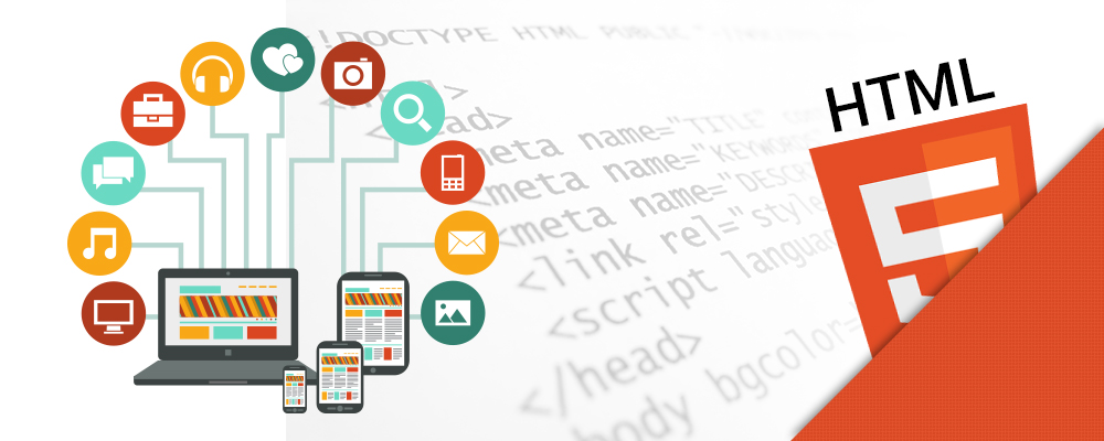 Best Tips For HTML5 Mobile App Development To Watch Out - Image 1