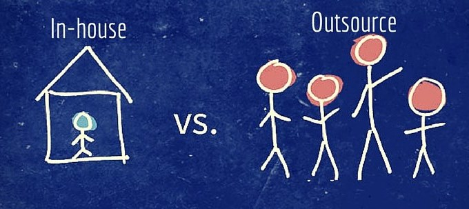 Mobile App: In-house Development or outsource to Externals?  - Image 1