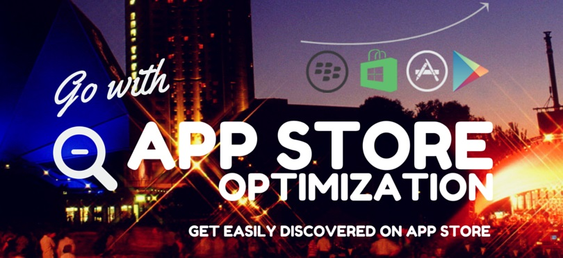 App Store Optimization(ASO): Get Easily Discovered On App Store - Image 1