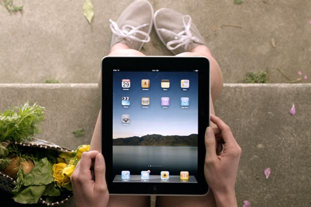 Give a Boost to Your Business with iPad App Development Services. - Image 1