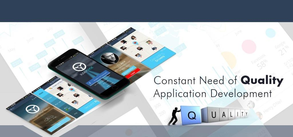 Why Any Application Development Needs Incessant Excellence? - Image 1