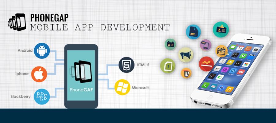 PhoneGap: Explore Thorough Best Cross-Platform To Build Mobile Apps - Image 1