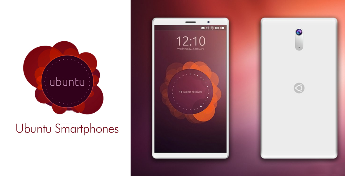 Now Itâs a Time For Ubuntu- No iOS, No Android, No Any Other OS - Image 1