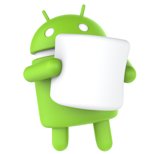 Google Update: Reveals Android Mâs name as Marshmallow - Image 1