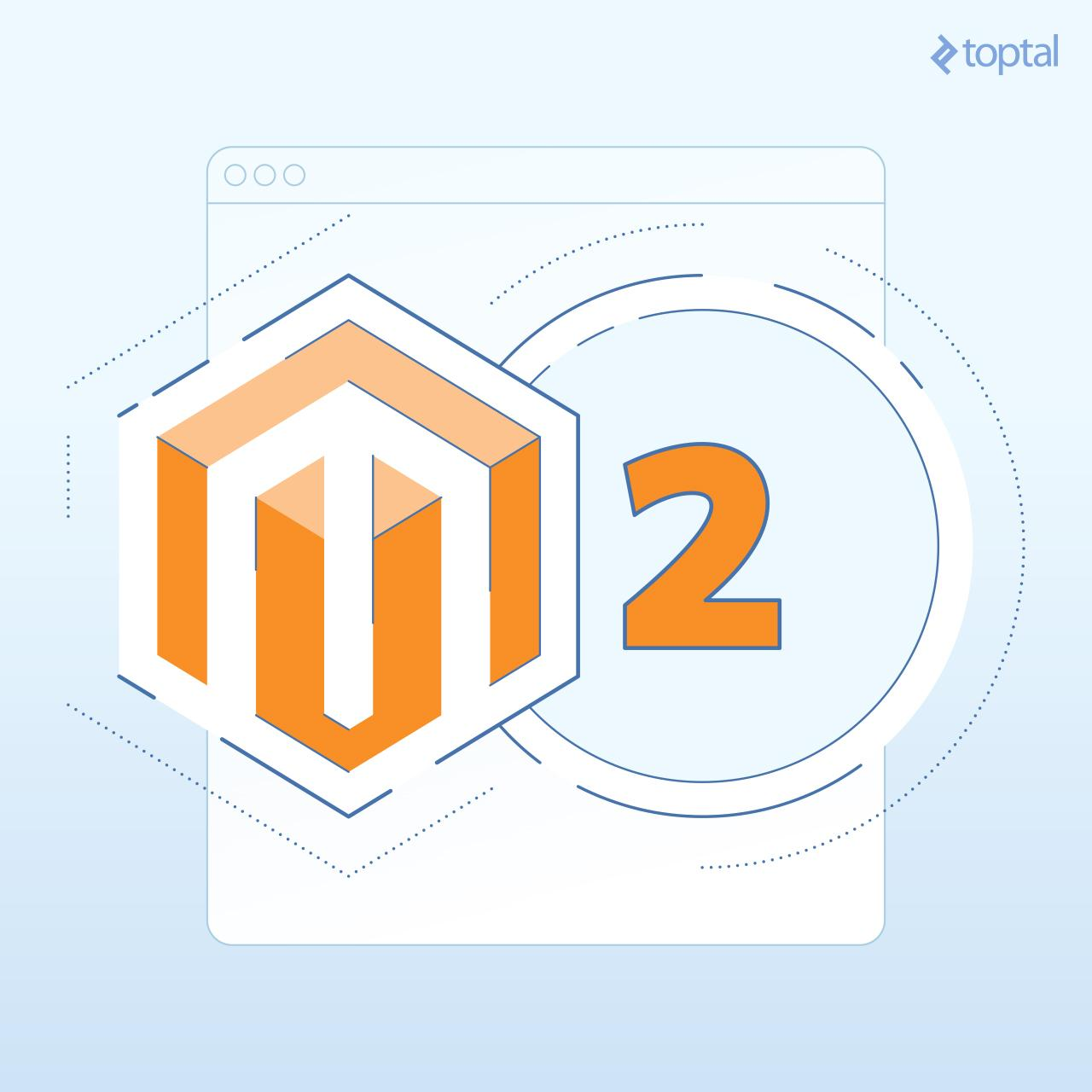 Magento 2 Tutorial: Building a Complete Module - Image 1