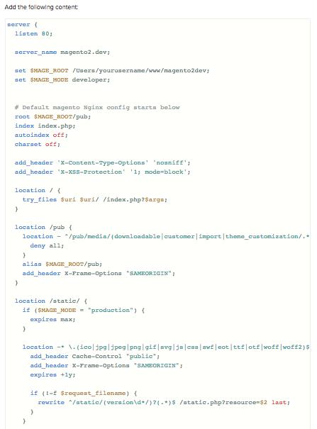 Magento 2 Tutorial: Building a Complete Module - Image 5