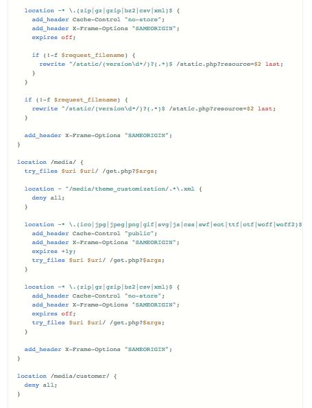 Magento 2 Tutorial: Building a Complete Module - Image 6