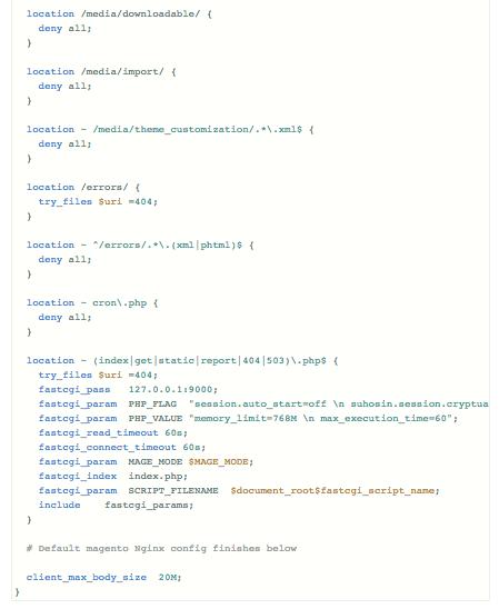 Magento 2 Tutorial: Building a Complete Module - Image 7