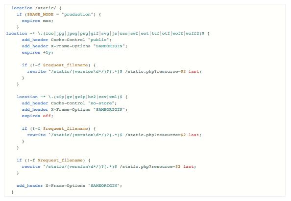 Magento 2 Tutorial: Building a Complete Module - Image 10