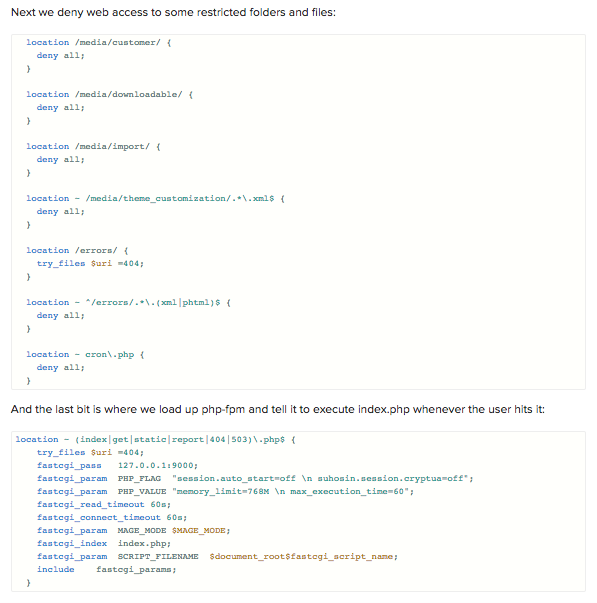 Magento 2 Tutorial: Building a Complete Module - Image 11