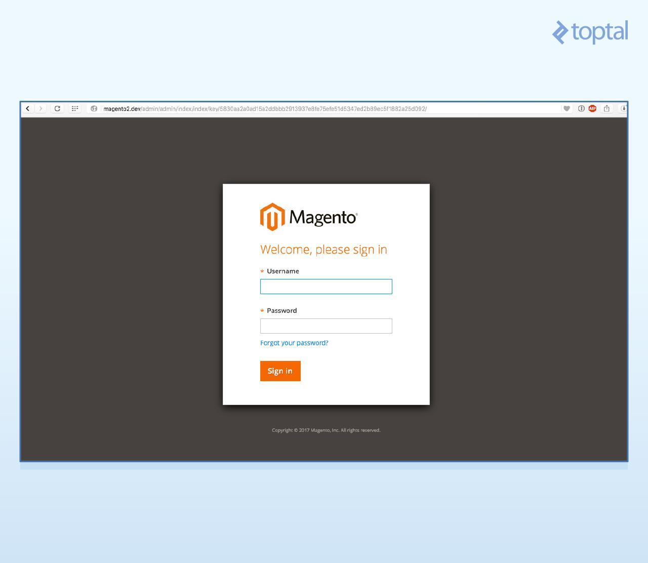 Magento 2 Tutorial: Building a Complete Module - Image 16