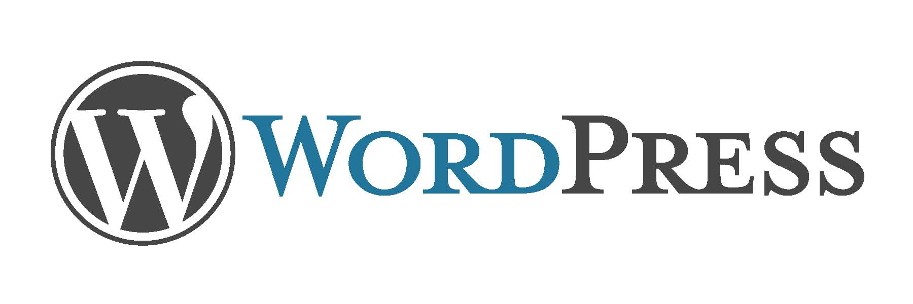 10 Essential WordPress Interview Questions - Image 1