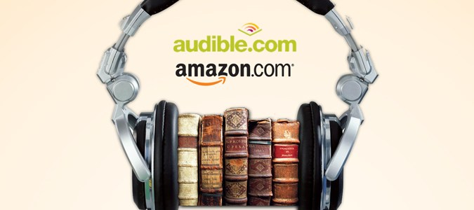 Essential Things You Should Know about Amazon Audiobooks - Image 1